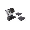 Thule Pack´n Pedal Action Cam Halterung